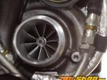 RENNtech Turbo Upgrade Mercedes-Benz CLS63 C218 11-13