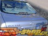 Спойлер для Mercedes CLK 1998-2002
