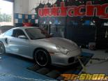 Vivid Racing Stage 2 Porsche Billet Turbo комплект a la carte Porsche 996 Turbo | GT2 01-05