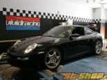 VR Tuned ECU Flash Tune Porsche 997 Carrera 3.8L 05-08