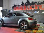 VR Tuned ECU Flash Tune Volkswagen New Beetle 2.0L Turbo FSI 10-13