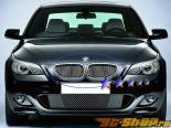 Решётка радиатора для  BMW 04-07