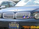 Решётка радиатора для BMW E65 2001-2008
