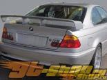 Спойлер для BMW E46 1999-2006