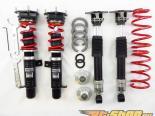 RS-R Sports-i койловеры Ford Focus ST 13-15