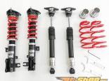 RS-R Sports-I койловеры Mazda Mazda 3 14-15