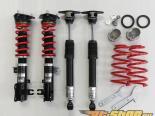 RS-R Sports-I койловеры Mazda Mazda 6 14-15