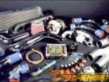 Active Autowerkes Stage 1 Turbo комплект BMW 325i/M3 92-95