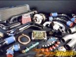 Active Autowerkes Stage 1 Turbo комплект  BMW M3 96-99