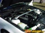 Active Autowerkes SuperCharger 360HP Level 1 BMW E36 M3 96-99