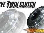 Blitz Active  Сцепление  Twin-- (C)PV35 [BL-65016]
