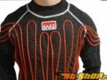 Fresh Air Systems Карбон-X Cool Shirt