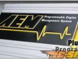 AEM Plug-N-Play Engine Management w/ Wide Band UEGO Nissan 240SX KA24DE OBD2 M/T Only 95-98