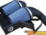 AFE Stage 2 Intake System with Pro-5R BMW E90 & E92 335i 07+