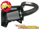AFE Stage 2 Cold Air Intake Pro-Сухой S Jeep Cherokee 4.0L 91-01