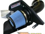 AFE Stage 2 Cold Air Intake Pro-Сухой S BMW E46 M3 3.2L 01-06