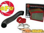AFE Super Stock Air Intake Type SS Porsche Boxster 00-04