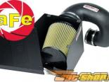 AFE Stage 2 Cold Air Intake Pro-Guard 7 Dodge Ram 5.9L 94-02