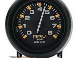 Autometer AutoGage 2 3/4 тахометр 8000 RPM
