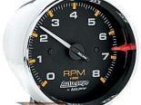 Autometer AutoGage 3 3/4 тахометр 8000 RPM