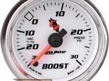 Autometer C2  2 1/16 Boost/Vacuum Датчик