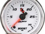 Autometer C2  2 1/16 Boost 0-30 Датчик