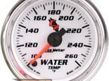 Autometer C2  2 1/16 температуры жидкости Датчик