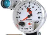Autometer C2  5in. тахометр Shift-Lite Датчик
