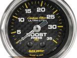 Autometer Карбоновый 2 1/16 Boost Датчик