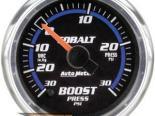 Autometer Cobalt 2 1/16 Boost/Vacuum Датчик