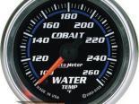 Autometer Cobalt 2 1/16 температуры жидкости Датчик