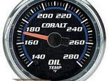 Autometer Cobalt 2 1/16 температуры масла Датчик