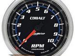 Autometer Cobalt 3 3/8 тахометр 10000 RPM