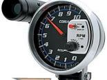 Autometer Cobalt 5in. тахометр Shift Lite 10000 RPM