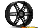 American Racing AR890 Wheels 16x8 5x114.3