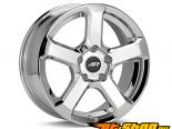 American Racing AR896 Wheels 15x7 5x114.3 +40