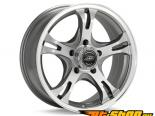 American Racing AR898 Wheels 15x8 6x139.7