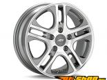 American Racing Axl Wheels 15x6.5 5x114.3 +40