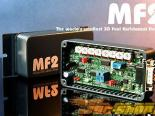 Aquamist MF2- 3D Fuel Injector Drive универсальный