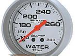 Autometer Ultra Lite 2 5/8 температуры жидкости 140-280 Датчик