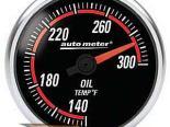 Autometer Nexus 2 1/16 температуры масла Датчик
