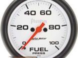 Autometer Phantom 2 5/8 давления топлива Датчик