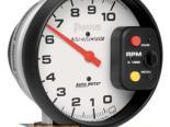 Autometer Phantom 5in. тахометр Memory 10000 RPM