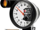 Autometer Phantom 5in. тахометр Monster Shift Lite 10000 RPM