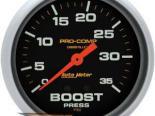 Autometer Pro-Comp 2 5/8 Boost Датчик