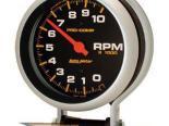 Autometer Pro-Comp 3 3/4 тахометр Stnd Electric 10000 RPM