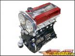 AMS Mitsubishi Lancer Evolution VIII/IX 2.3RR Crate Motor