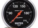 Autometer Sport-Comp 2 5/8 температуры жидкости Датчик