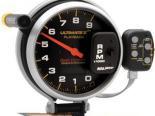 Autometer Ultimate II 5&#34 тахометр Dual Channel Playback 900