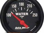 Autometer Z Series 2 1/16 температуры жидкости Датчик